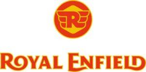 Royal Enfield Vertragshändler